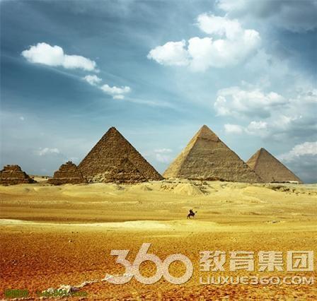 埃及留学:埃及与国内之间的各种差距