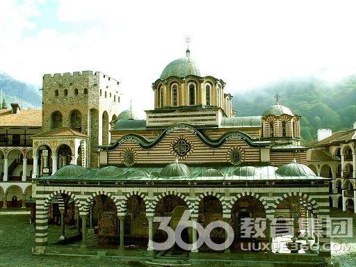 保加利亚留学优势有哪些