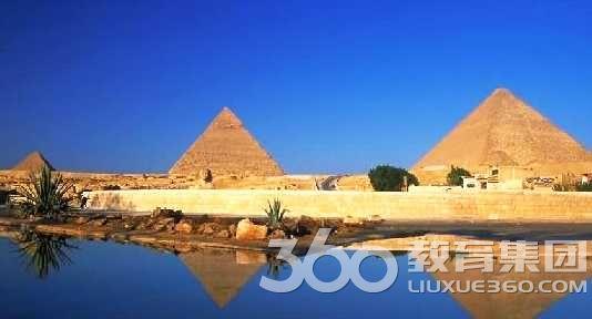 埃及留学应注意的事项