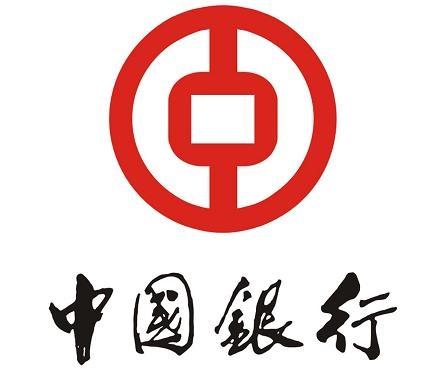 中国银行_一.中国银行