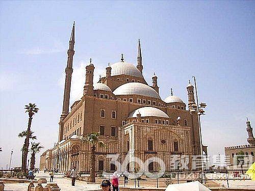 埃及留学文件准备介绍