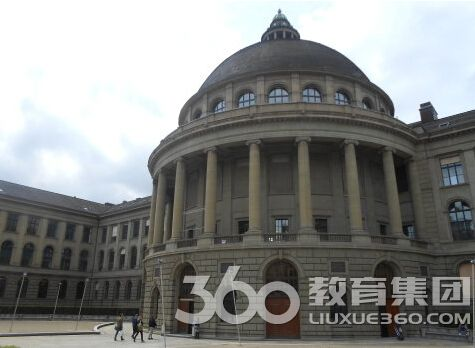 瑞士365bet靠谱吗_365bet备用网址器_365bet直播网