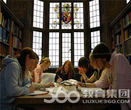 留学英国的好处与坏处