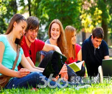 英国大学专业排名2013