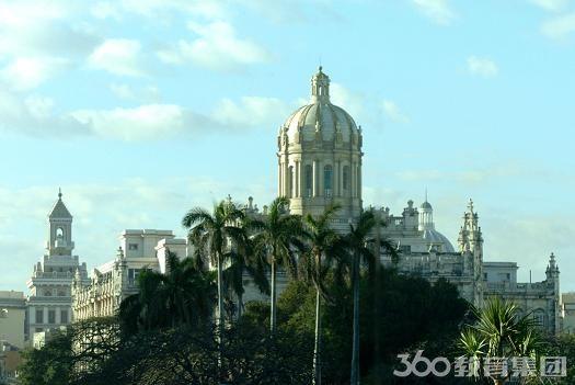 古巴留学:古巴农业面临的挑战