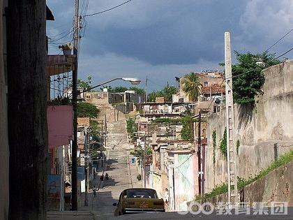 古巴留学申请条件