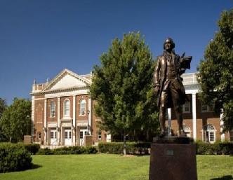 威奇塔州立大学毕业率