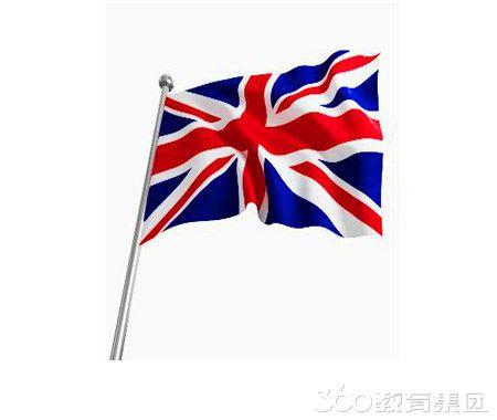 英国本科留学申请步骤二:选择专业和学校