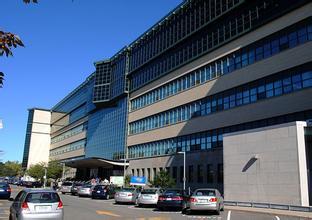 蒙特利尔综合理工学校