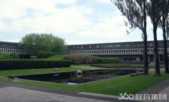 菲莎国际学院