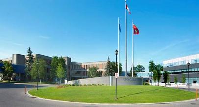 乔治亚学院