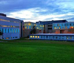 辛尼加学院