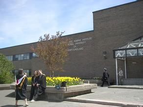 北大西洋学院