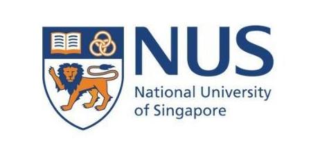 新加坡大学全球TOP10上榜专业祥览