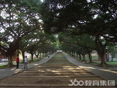 台湾东海大学奖学金信息一览