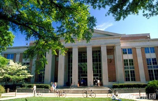 佐治亚州立大学入学要求高不高图片