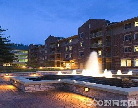 南伊利诺伊大学卡本代尔分校世界排名