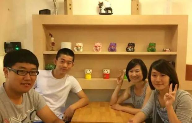 【泰国留学录取榜--第319例】分享一下我是如何成功申请到兰实大学的