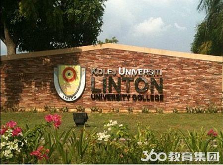 10个免费留学申请林登大学的学生,9个选择360教育集团