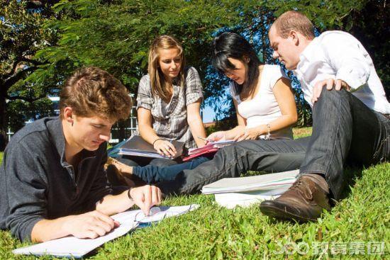 教育咨詢初中很多正文和學生畢業v初中,生字讀書如果去新加坡留學前來家長700初中筆記圖片
