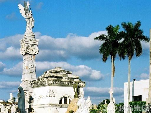 古巴七大优势留学