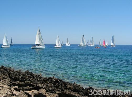 塞浦路斯留学如何