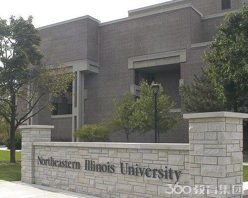 统计学大学排名