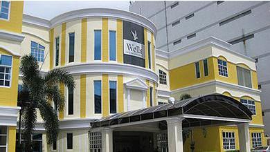 威尔斯国际学校入学条件