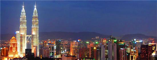马来西亚留学热门专业和潜力专业解读