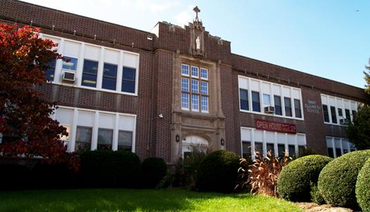 美国圣伊丽莎白中学网址
