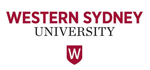 首页 澳大利亚 新闻动态 教育新闻 正文    西悉尼大学原来的logo是