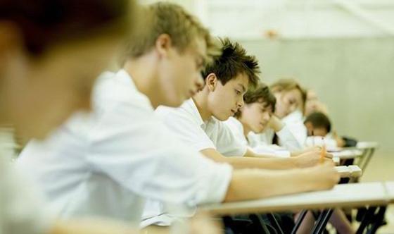 英国教育制度是怎么样的啊