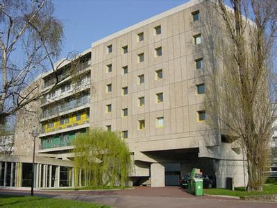 瑞士留学签证需要面签吗 - 教育咨询 - 留学360