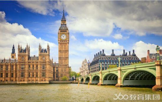 英国剑桥大学本科学费是多少 - 教育咨询 - 留学