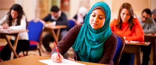 马来西亚留学本科方案