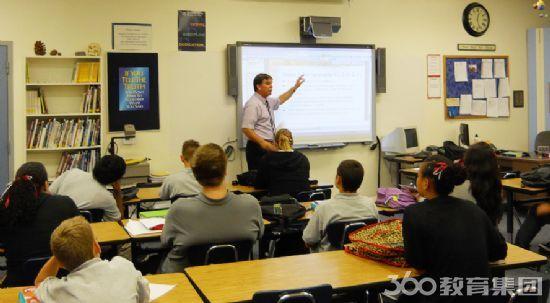 洛杉矶康考迪亚高中高中有哪些-院校关键词深圳实验学校优势示范性图片