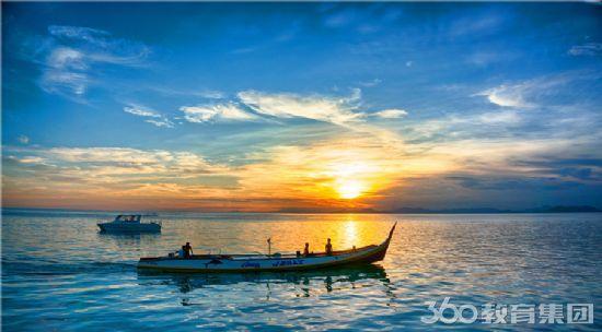 360教育集团介绍,一位中国女孩马来西亚留学故事