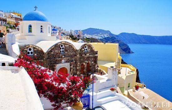 希腊留学本科需注意哪些事项
