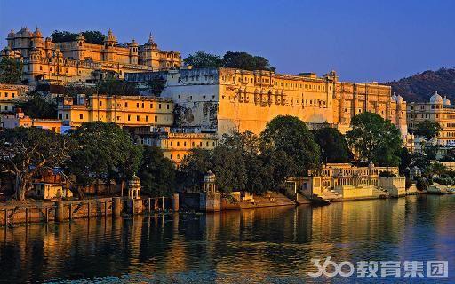不同学历申请印度留学应备的材料及事项