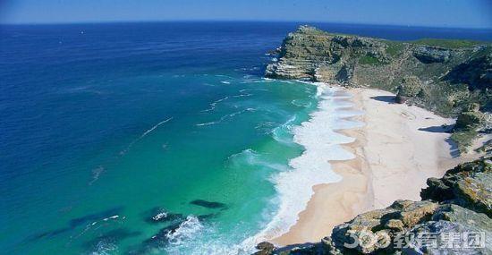 南非本科留学申请的必备条件