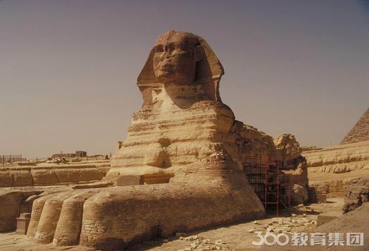 详读埃及留学的生活费用