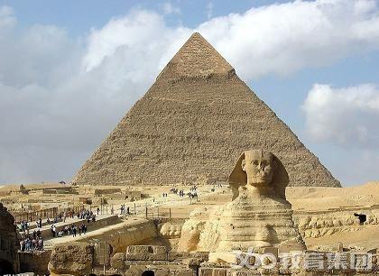 埃及留学生活中需注意的事项