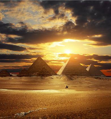 埃及留学需带生活物品介绍