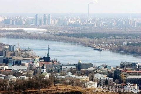 乌克兰研究生留学攻略详览