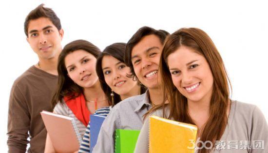 澳洲留学读博士因人而异