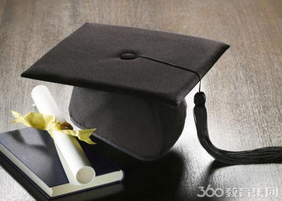 新西兰读研条件 - 教育咨询 - 留学360