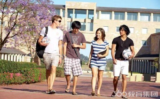 澳洲留学申请 - 澳大利亚留学网|澳洲留学第一站