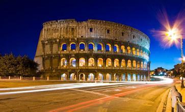 意大利留学条件