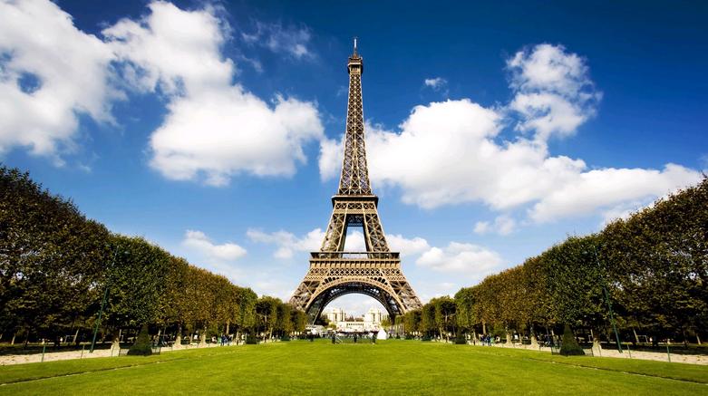 法国留学费用