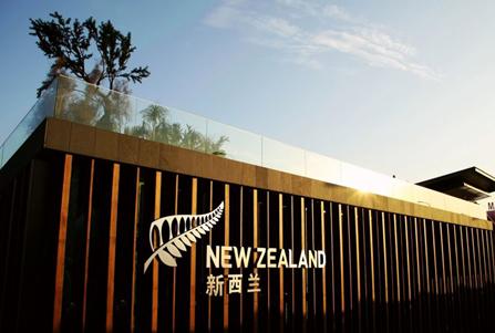大专留学新西兰